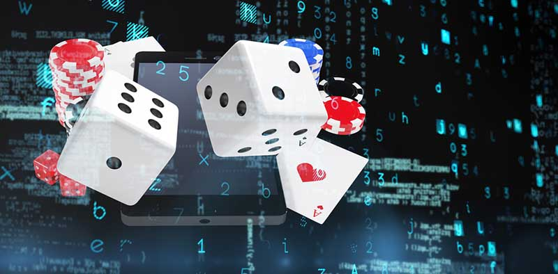 Online Casino Security Guide – Gamble Safely Online