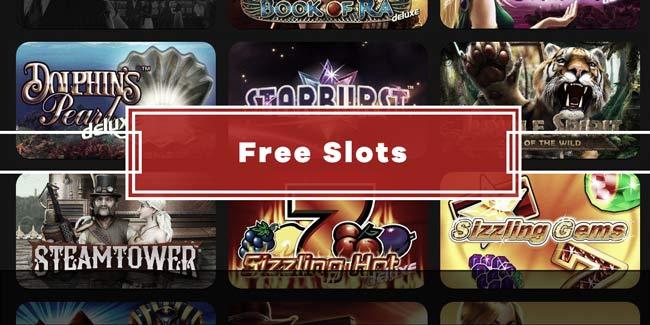 Online Slots.Com